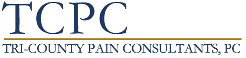Tri-County Pain Consultants
